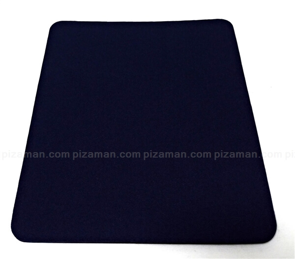 f:id:piza-man:20171011191918j:plain