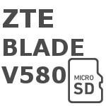 microsd-v580