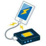 pizaman-com-g07pp-charging-time
