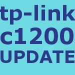 pizamancom-c1200-V2171208-b