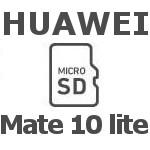 microsd-mate10lite-pzaman