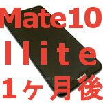mate10lite-one-month-pizaman-com