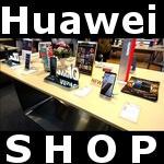 huawei-shop-report-yodobash-akiba