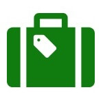 microsoft-translator-app-offline