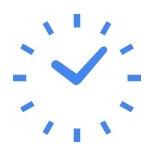 google-deskclock-app-review