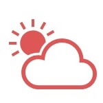 weather-forecast-app-information-from