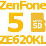 asus-zenfone5-ze620kl-microsd-spec