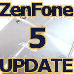 zenfone5-ze620kl-update-15061818045