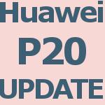 p20-eml-l29-update