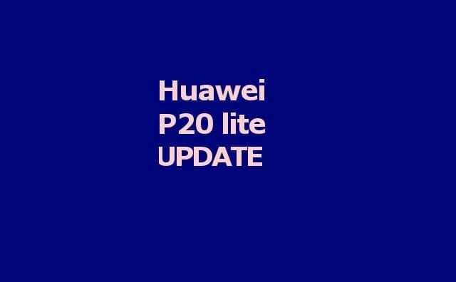 p20lite-ane-lx2j-update-800141