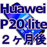 p20-lite-ane-lx2j-two-month