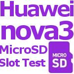huawei-nova3-par-lx9-microsd-spec
