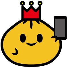 pizaman-logo