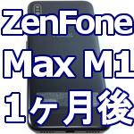 zenfone-max-m1-zb555kl-one-month