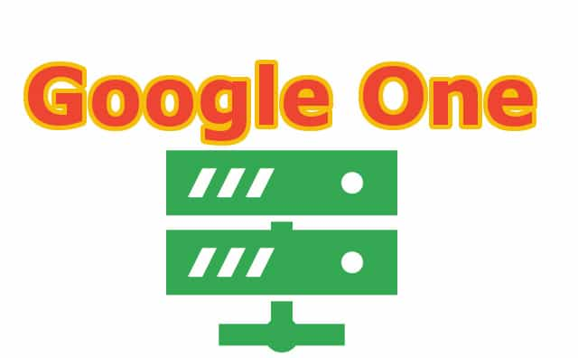 japan-google-one-review-2018-11-ibg