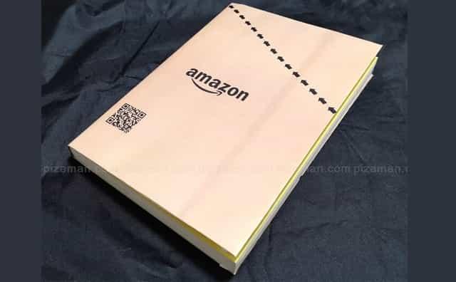 amazon-original-book-cover-2018-ibg