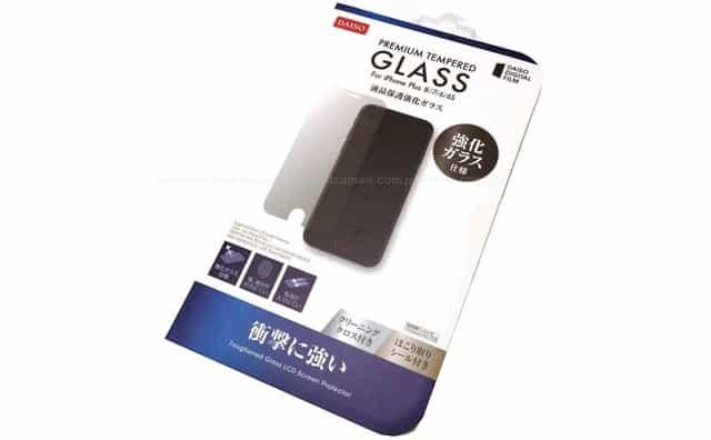 100yen-daiso-iphone8plus-glass-film-no113-ibg