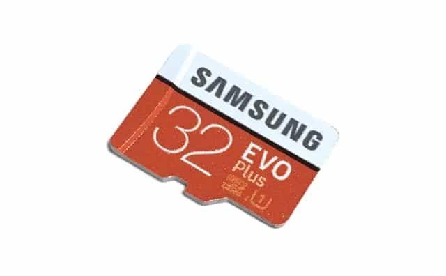 samsung-microsd-mb-mc32ga-eco-review-ibg
