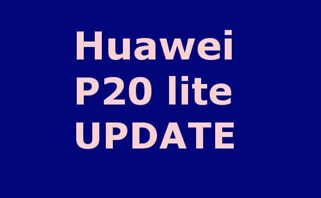 p20lite-ane-lx2j-update-800141-ibg2