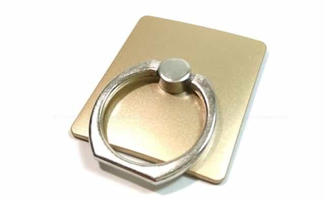 100yen-daiso-bunker-ring-stand-ibg