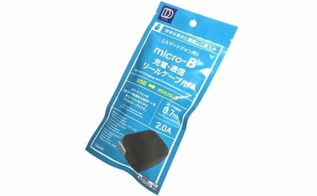 100yen-daiso-microb-reel-no82