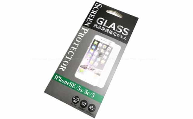 100yen-seria-iphonese-glass-film-201812-ibg