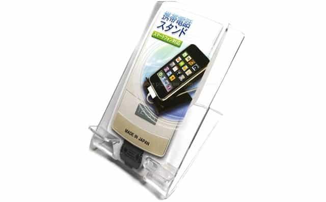 100yen-seria-smartphone-dock-no458-ibg
