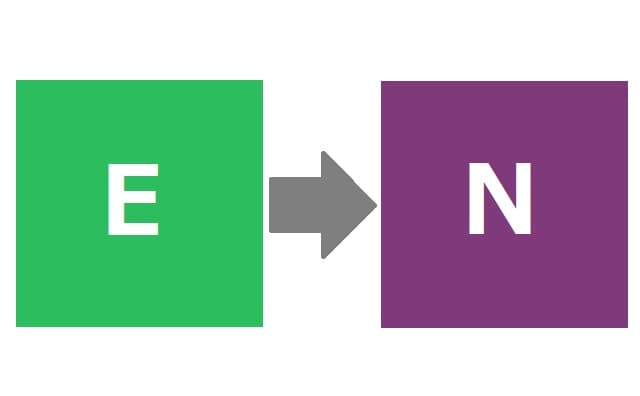 evernote-onenote-ibg