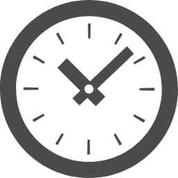 time-gr-256